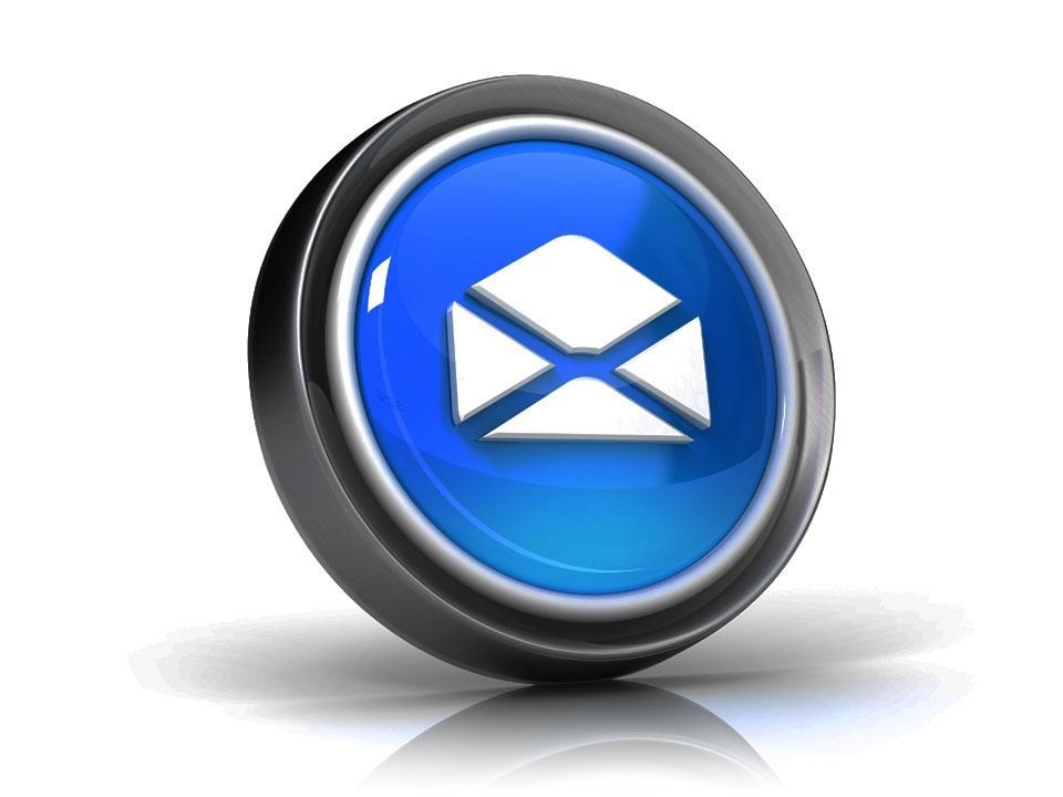 Kontakt - Obrazek obok formularza kontaktowego