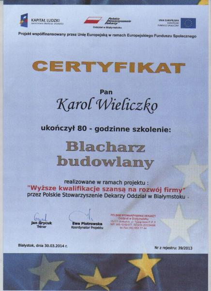 blacharz-budowlany-2014