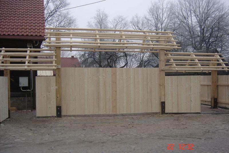 konstrukcje-drewniane-1
