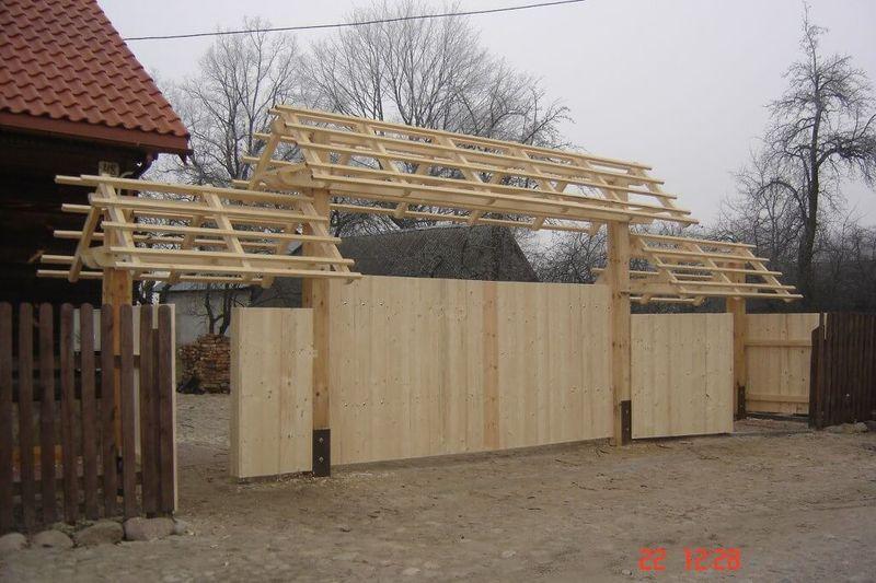 konstrukcje-drewniane-2