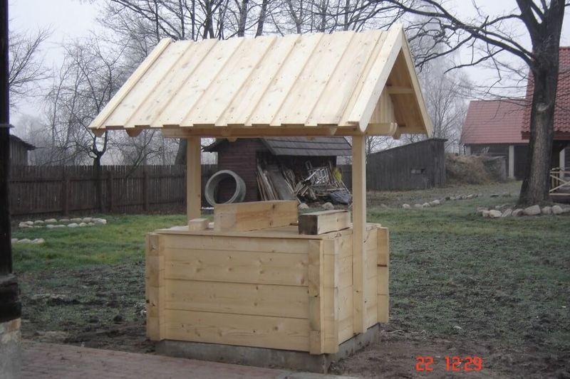 konstrukcje-drewniane-3