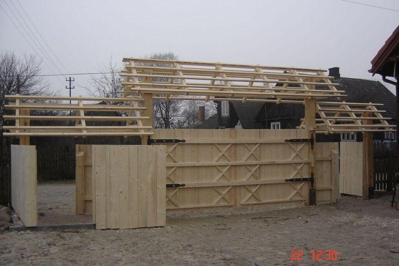 konstrukcje-drewniane-4