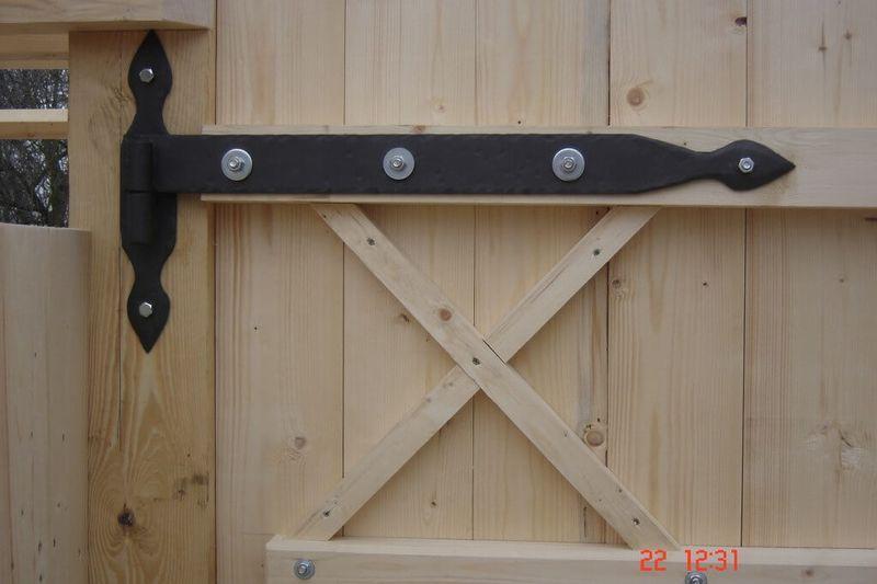 konstrukcje-drewniane-6